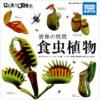 【台紙】密林の怪罠 食虫植物